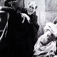 Fra Metal, horror e fantascienza - al cinema con la Vergine di ferro