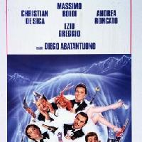 Dizionario del Turismo Cinematografico: Enrico Oldoini e il suo doppio appuntamento a St. Moritz