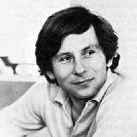 Quando non erano famosi (12) - Roman Polanski