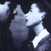 "La Sigaretta ""Humphrey Bogart"" In Casablanca. Parte Prima."
