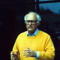 È morto il regista Peter Yates