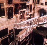 Dizionario del Turismo Cinematografico: Harry Potter e il Castello di Alnwick