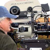 """Tavernier presenta in anteprima al """"Porretta Cinema"""" il suo ultimo film, """"The Princess of Montpensier"""""""