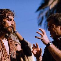 La Passione di Cristo di Gibson: sadismo fine a se stesso o sguardo attento ai racconti dei Vangeli