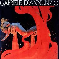 Dizionario del Turismo Cinematografico: Il Museo del Cinema di Torino