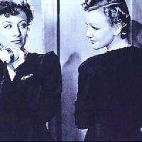 Sorelle d'Italia - Conversazione con i due registi