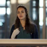 Cannes 2013: Palma d'Oro a Kechiche
