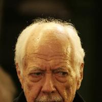 Altman: retrospettiva al 29° Torino Film Festival