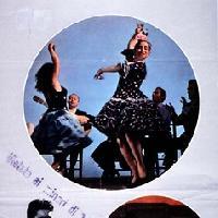"""Francesco Rosi e """"Il momento della verità"""" – analisi critica del film che il regista girò nel 1964 (e che fu distribuito in sala nel 1965)"""
