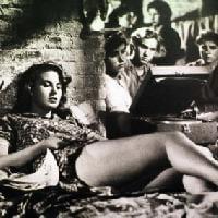 Dizionario del Turismo Cinematografico: RISO AMARO, location autentiche e Festa Ufficiale per il 65° Anniversario delle riprese