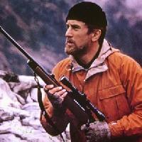 Dizionario del turismo cinematografico: l'inquietante sfondo dei Monti Appalachi