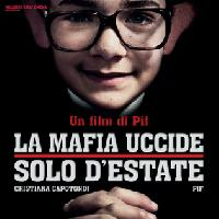 Giornate Cinefile Torinesi - Capitolo 3