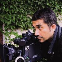 Il cinema degli altri (2) - Nuri Bilge Ceylan (Turchia)