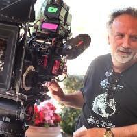 """""""The Stalker"""", una chiacchierata con il regista Giorgio Amato e l'attrice protagonista Cosetta Turco..."""