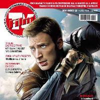 Le recensioni dei critici di FilmTv