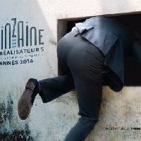 Quinzaine des Realisateurs 2014 - I film presentati