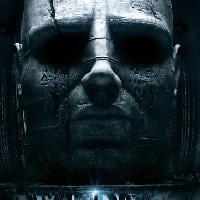 L'uomo e le macchine nel cinema del nuovo millennio