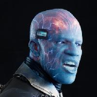 The amazing Spiderman 2: il potere di Electro. Non così Amazing. Sempre meglio Raimi.