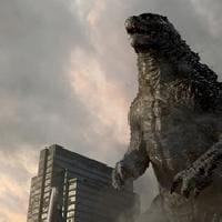 Godzilla: Dietro le quinte del blockbuster