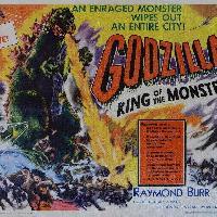 Tutto quello che vi serve sapere su Godzilla