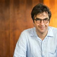 Cannes 2014: Intervista a Atom Egoyan