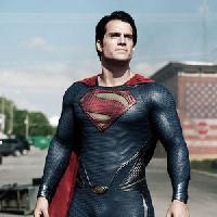 Supereroi al cinema: fenomenologia di un genere a tutti gli effetti – parte VI