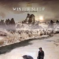 Cannes 2014: Palma d'Oro a Winter Sleep