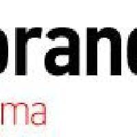 Cinelavorando: Gli uffici stampa - Intervista a Giusi Battaglia