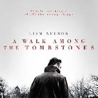 A Walk Among the Tombstones, Trailer: Liam Neeson e i suoi detective action