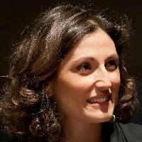 Cinelavorando: I giornalisti - Intervista a Ornella Sgroi