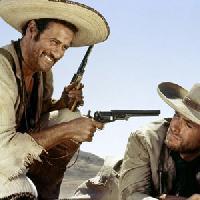 """Addio al grande Eli Wallach, il """"brutto"""" di Sergio Leone e splendido interprete di altri grandi film, come I magnifici sette"""