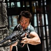 Transformers 4: Intervista a Mark Wahlberg