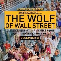 Dvd e Blu ray Luglio 2014