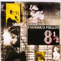 Federico Fellini e il vagabondaggio