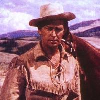 Laramie, George W.Bush-Maddox e Obama