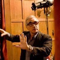 Scorsese chiama... e Caserta non risponde.