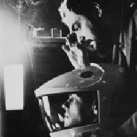 Aneddoti sparsi e curiosità su Stanley Kubrick