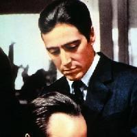 """Il Cinema """"tiepido"""" de(gl)i (in)felici"""