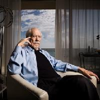 Venezia 2014: Altman e il suo genio