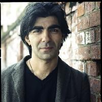 Venezia 2014: The Cut - Intervista a Fatih Akin