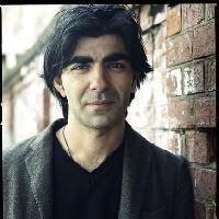 Venezia 2014: The Cut - Intervista a Fatih Akin