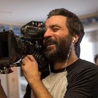 Hungry Hearts: entusiasmo per il film di Costanzo