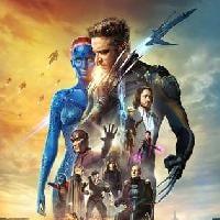 Dvd e Blu ray Settembre 2014