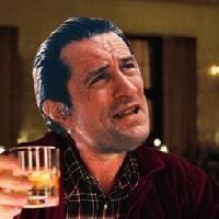 Shining doveva avere De Niro come protagonista
