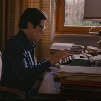Pasolini: Le scelte di Willem Dafoe e dello sceneggiatore Braucci