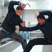 The Raid: li ammazza stecchiti!