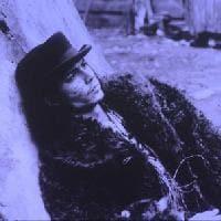 La Ruggine non dorme mai. Al cinema con Neil Young