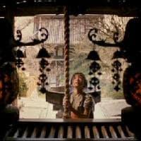 Soundtrack - Memorie di una Geisha