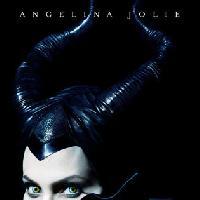 Dvd e bluray Ottobre 2014