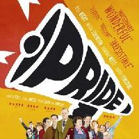 ZEFESTIVAL DU FILM GLBT: ORGOGLIO SENZA PREGIUDIZIO